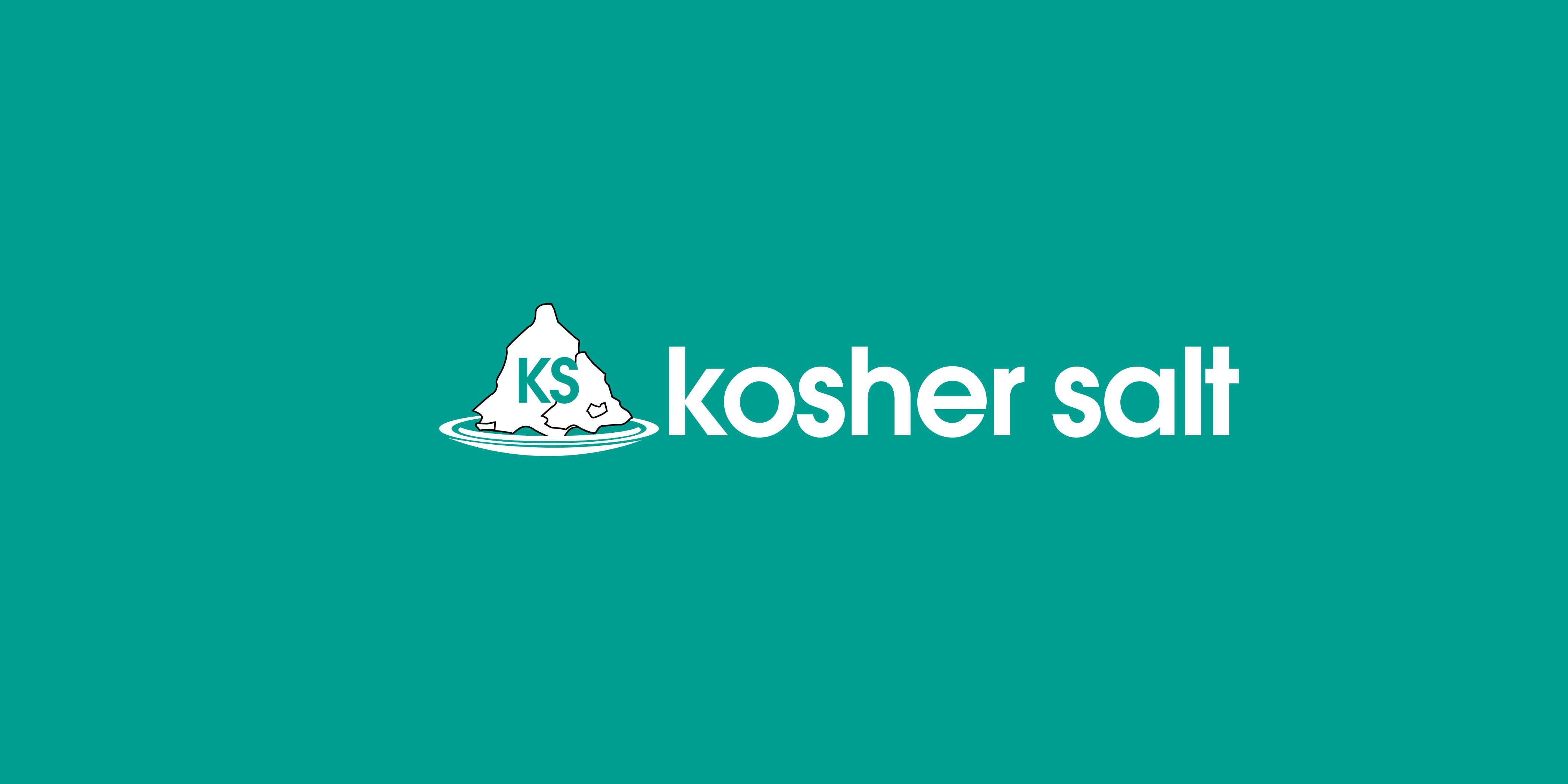 Buy Kosher Salt - All Orders Ship Free!
