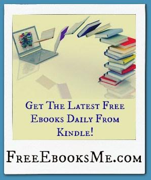 free ebooks and free kindle books