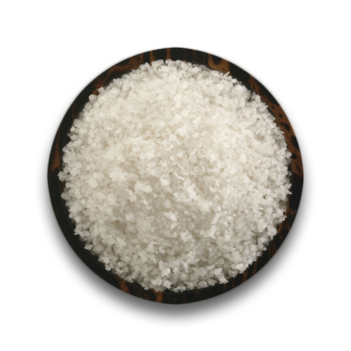 Kosher Salt 5